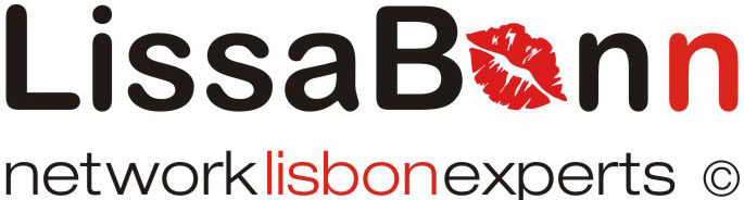 LissaBon(n)