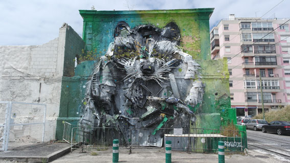 LIssabon_Belem_Streetart_FACTS4EMOTION_06035527