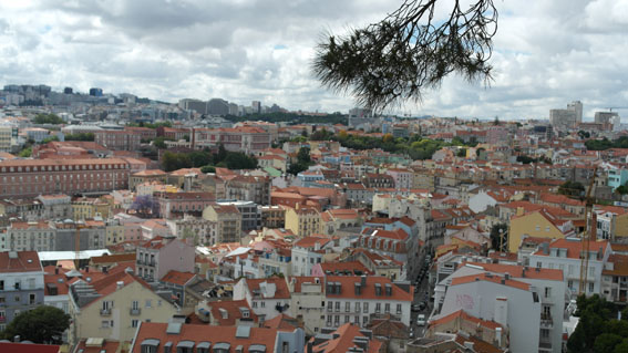 Lissabon_Mirradoro_Stadt_FACTS4EMOTION_06045543