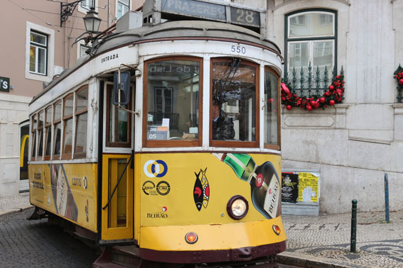 Tram_28E_Lissabon_FACTS4EMOTION_IMG_3168